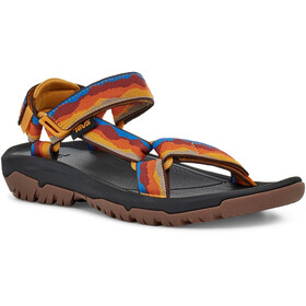 Teva Hurricane XLT2 Sandalen Heren, vista sunset